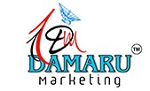 DAMARU NETWORK MARKETING PVT. LTD